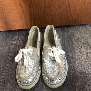 off brand sperry